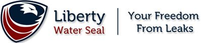 Liberty Water Seal